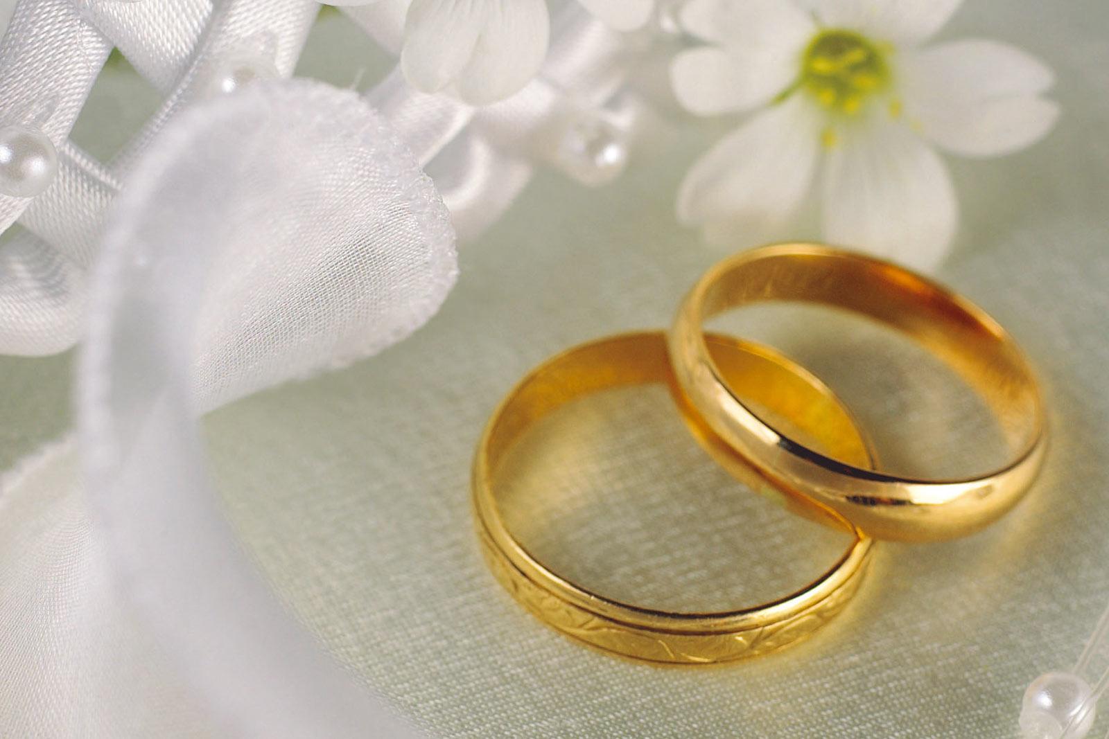 Auguri Matrimonio Regalo Fedi : Spazio design roma liste di nozze