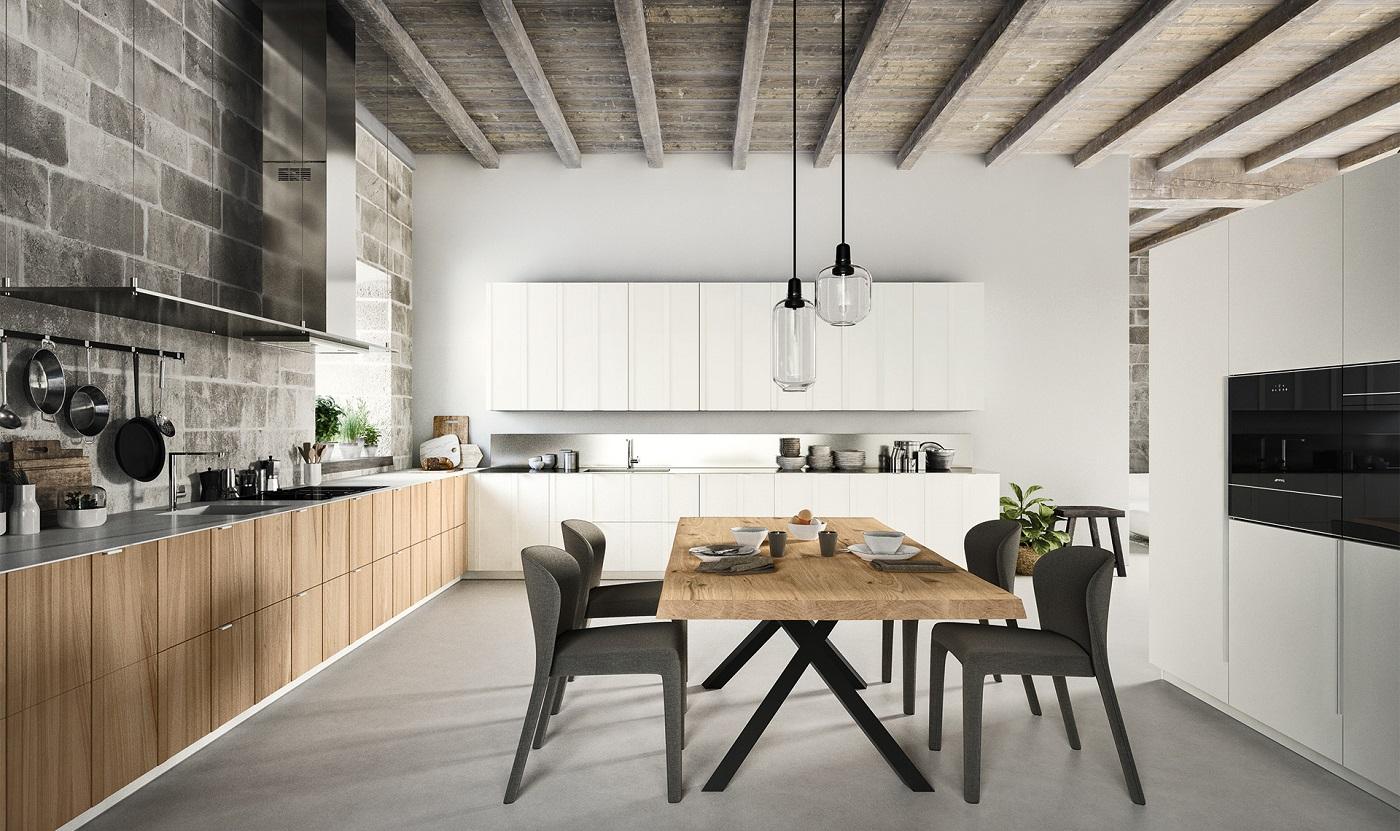 Cucina-Maggiorana-10-1024x608-1