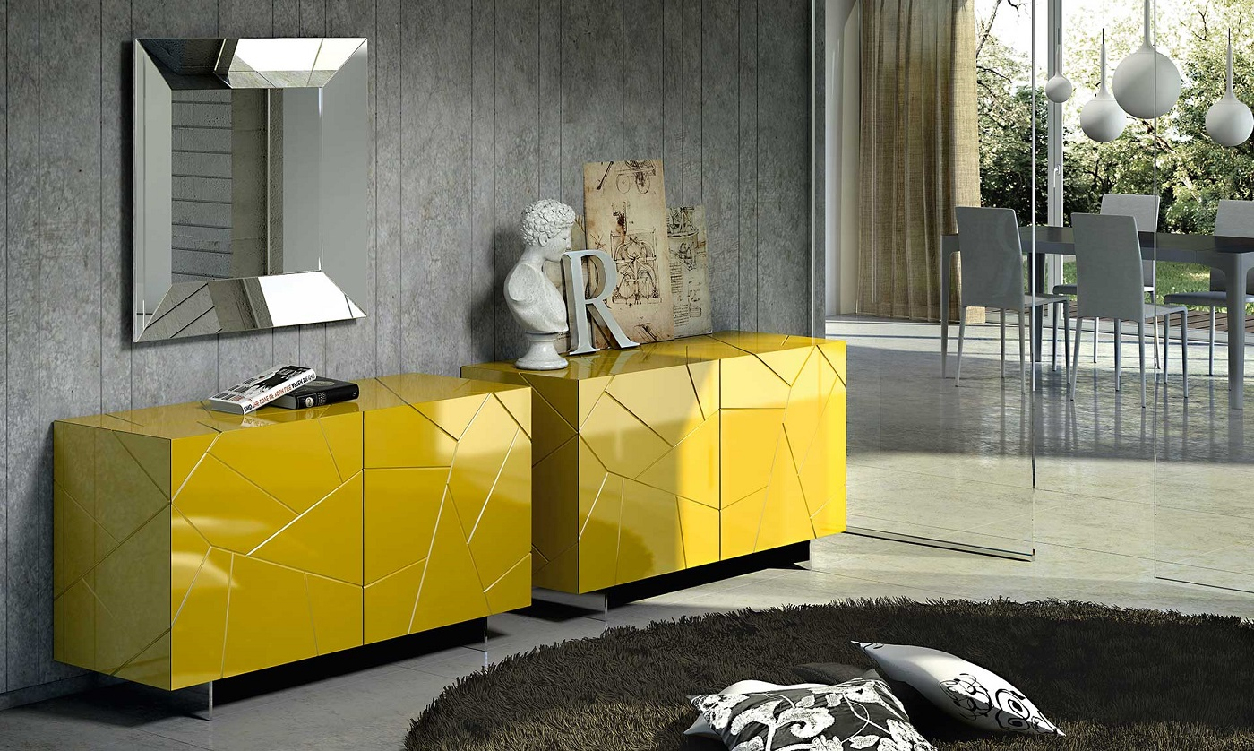 lacquered-ral-range-sideboard-2-doors-segno-s2-riflessi-1024x613